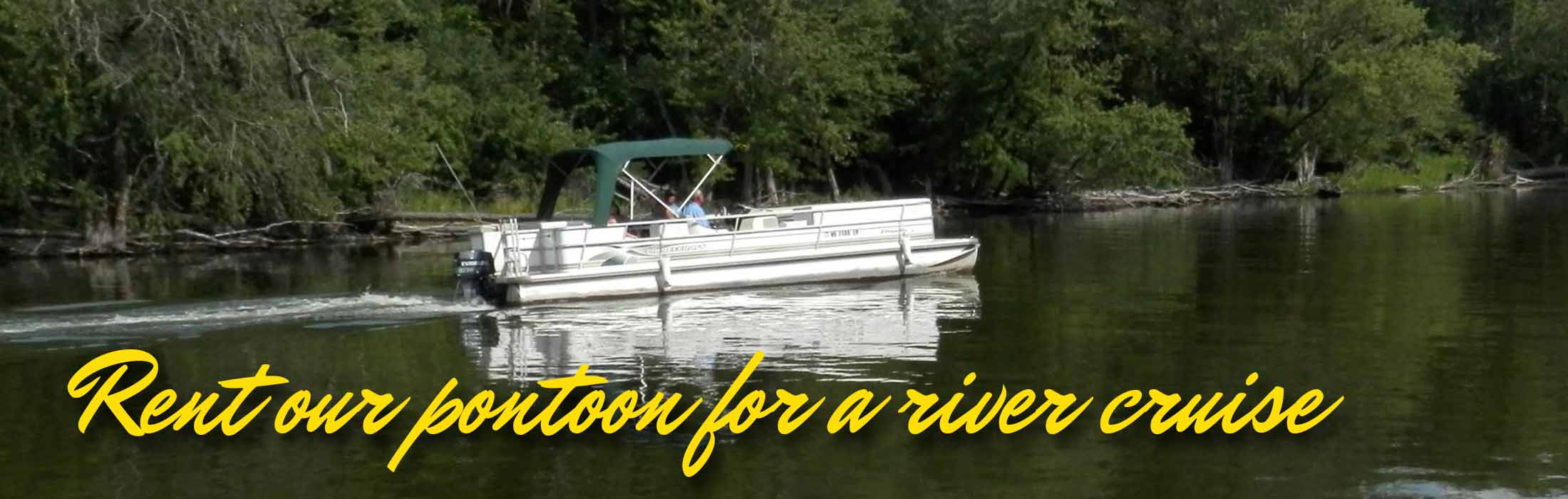 pontoon-rental-beloit-rock-river-the-rock-bar